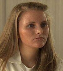 Erin caffey texas caffey conspired with her boyfriend to kill her