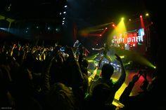 Sean Paul - Bataclan (29/01/2012)   © Benoit Rony #music #live #SeanPaul #concert #Bataclan #sfrliveconcerts