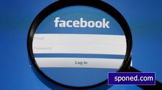 Como agregar mas seguridad a tu cuenta #seguridad #facebook