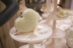 BHLDN Announces Opening Date for Its Anthro Shop-in-Shop. Love the petal pink pedestals and the bag.