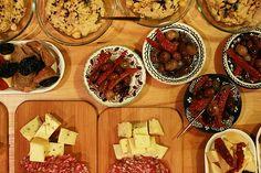 Deliciously creative @espaceminoux Waffles, Tasty, Breakfast, Food, Morning Coffee, Essen, Waffle, Meals, Yemek