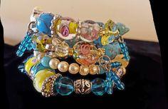 Bangles, Bracelets, Jewelry, Design, Fashion, Jewlery, Moda, Jewels, La Mode