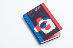 100 Years of Swiss Graphic Design takes a fresh look at Swiss typography and photo-graphics, posters, corporate image design, book design, journalism and typefaces over the past hundred years. With illuminating essays by prominent experts in the...