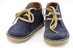 Детска обувь от производителя