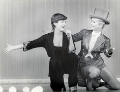 """The back-to-back deaths of Carrie Fisher and her mother, Debbie Reynolds, have prompted HBO to move up the premiere of the new documentary about their relationship, """"Bright Lights,"""" to Saturday, Jan. 7, the network announced Friday, Dec. 30.  [...] HBO will rebroadcast the film of Fisher's hit one-woman show """"Wishful Drinking"""" on Sunday, Jan. 1, at 9 p.m. Pacific time.  """"Bright Lights"""" received a warm reception at the Cannes and Telluride film festivals, among others, and was filmed in…"""