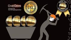Get ahead of the market by a couple of months. By joining us now, not only do you get in on the ground floor of this lucrative opportunity with OneCoin, You also acquire FREE Aurum Gold Coins. This promo will end in September 2015. Register for FREE get in and look around.I can help you with registration. You won't be sorry ! https://www.onecoin.eu/signup/Debwilliams