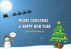 May your Days be Merry and Bright! We're at Super Store Finder would like to wish you a Merry Christmas and Happy New Year 2017 #merrychristmas #storelocator #storefinder