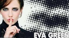 Eva Green: shiu