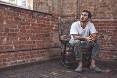 indoor-outdoor-felt-slippers-by-mahabis-6