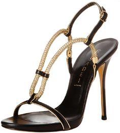 20 Glitter Shoes For Moms Dr Shoes, Me Too Shoes, Shoes Heels, Heeled Sandals, Sandals Platform, Footwear Shoes, Gold Heels, Dress Sandals, Pretty Shoes