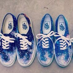 Amoquestescarpe♥ uploaded by erica♥ on We Heart It. Shop from the best  fashion sites and get inspiration from the latest vans custom shoes. e9ec70deb