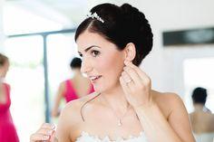 Hochzeit-auf-Schloss-Neuburg-'Getting-Ready-mit-Hochzeitsfotografin-Simone-Bauer