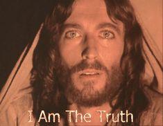 Jesus of Navareth - John 14:6