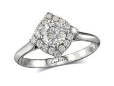 centre Colour G, Clarity - 1380140538 Diamond Cluster Ring, Diamond Rings, Diamond Engagement Rings, Diamond Jewelry, Jewellery Uk, Clarity, Centre, Heart Ring, Colour