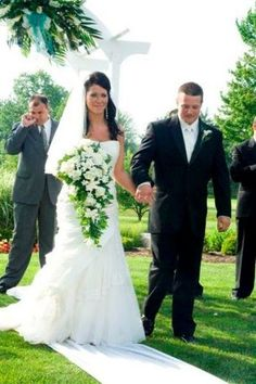 wedding picker