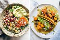 15 Delicious And Satisfying Lunches To Eat In 2017