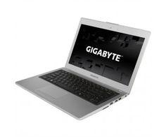 Gigabyte U2442N Intel Core i5  Notebook