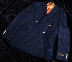 nicole-jacket2