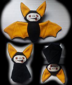 Pikachu, Orange, Fictional Characters, Art, Plush, Polar Fleece, Art Background, Kunst, Performing Arts