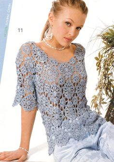 maglia grigia perla 1