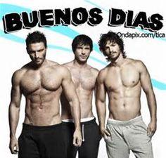 81387a633a7ca6500f0524efb7b9c708 gays memes hombres guapos memes bing images con ustedes el perfecto,Memes De Hombres Guapos