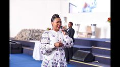 You Need To Hear This Before You Get Married~Prophetess Mary Bushiri Got Married, Mary, Youtube, Youtubers, Youtube Movies