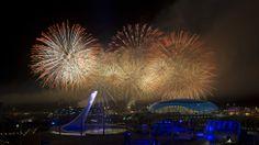 Do The Olympics Ever Break Even?
