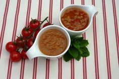 IMMEDIATE POST BARIATRIC SURGERY DIET: FLUIDS http://www.bariatriccookery.com/recipes/immediate-post-bariatric-surgery-diet