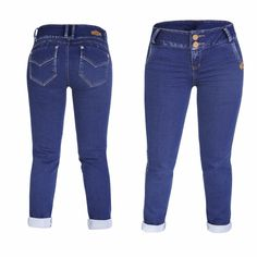 Perfectos para cualquier ocasión, cómodos y levanta cola, no te quedes sin los tuyos, llámanos ya al 3148647898 o ingresa a nuestro portal web www.cw-jeans para que conozcas toda nuestra colección
