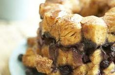 images of blueberry monkey bread recipes   blueberry monkey bread recipe a nice monkey bread recipe to try ...