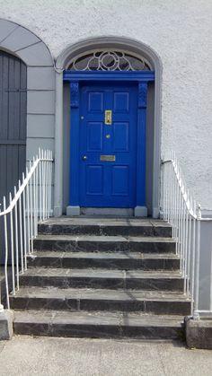 Stairs, Decor, Doors, Outdoor Decor, Birr, Georgian Doors, Garage Doors, Home Decor