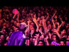 Oasis - Lyla (Live Electric Proms 2008) HD - YouTube