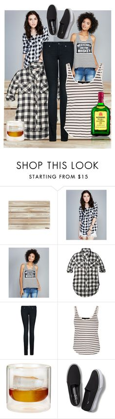 """""""Chill Time"""" by underwater-city ❤ liked on Polyvore featuring Wet Seal, Abercrombie & Fitch, MANGO, rag & bone and Keds"""