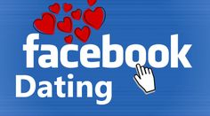 How to Use Facebook For Dating | Facebook Dating - TechfanHub Best Facebook, How To Use Facebook, Facebook Messenger Games, Love Mate, Match List, Facebook Ads Manager, Best Love Songs, Love Couple, Windows 10