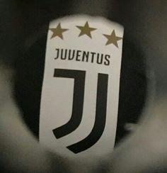 Juventus 2017/18...