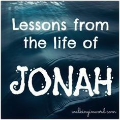 The story of Prophet Yunus (Johah) is so important, it's mentioned in 3 different surahs in the Quran. This short read is perfect to share with your kids to teach them that dua can change the most impossible situations.