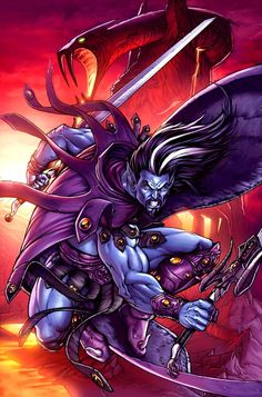 http://fc01.deviantart.net/fs4/i/2004/267/c/4/Masters_of_the_Universe_6_by_JPRcolor.jpg