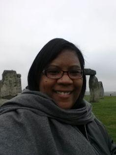 My Stonehenge Selfie! Have A Day, Stonehenge, London Travel, Selfie, Selfies