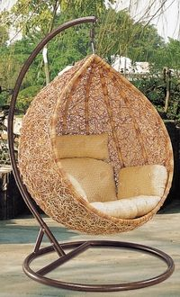 Compare Prices On Indoor Outdoor Swing Chair  Online Shopping/Buy .