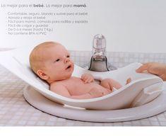 banera-para-lavabo