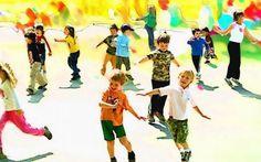 Come incide lo stile genitoriale sulle competenze sociali dei bambini? #psicologia #bambini #competenzesociali