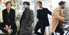 MR PORTER - The online retail destination for men's style