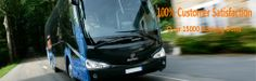 Watford Coach and mini bus Hire from Watford leading luxury coach and bus hire company. Coaches ranging in size from 16 to 53 seats, luxury cars and excellent rates.