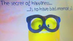 Easy zen All Meaning, Zen Gardens, Bad Memories, Out Loud, Minions, The Secret, Easy, The Minions, Minions Love