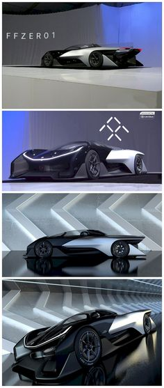 818 best futuristic cars images in 2019 fast cars motorcycles rh pinterest com