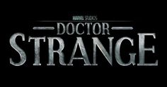 Doctor Strange (2016): Action - Superhero (Marvel) // After his career is destroyed, a brilliant but arrogant surgeon gets a new lease on life when a sorcerer takes him under his wing and trains him to defend the world against evil.