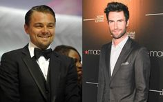 Can you tell Adam Levine's girlfriends apart from Leonardo DiCaprio's? Take our quiz and find out.