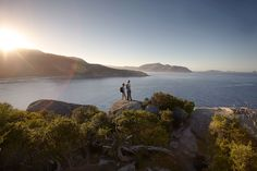 Australian Long-Weekend Getaways   Qantas Travel Insider