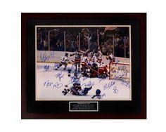 Benefit Auction Ideas Autographed Sports Memorabilia #benefit #auction #fundraising https://www.cfr1.org/