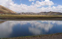 Ecoturismo en el Perú| Lugares turísticos de Perú